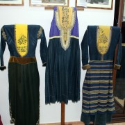 Καστάνειο Λαογραφικό Μουσείο