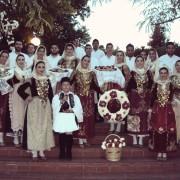 Λύκειο Ελληνίδων Μεγάρων
