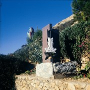 Σκιρώνιο Μουσείο Πολυχρονόπουλου