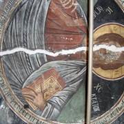 Αγ. Ιωάννης ο Χορευταράς (Γαλιλαίος)